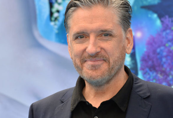 The Hustler: ABC Orders Game Show with Craig Ferguson as Host - canceled + renewed TV shows - TV Series Finale