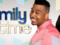 Family Time TV show on Bounce TV: canceled or renewed for season 8?