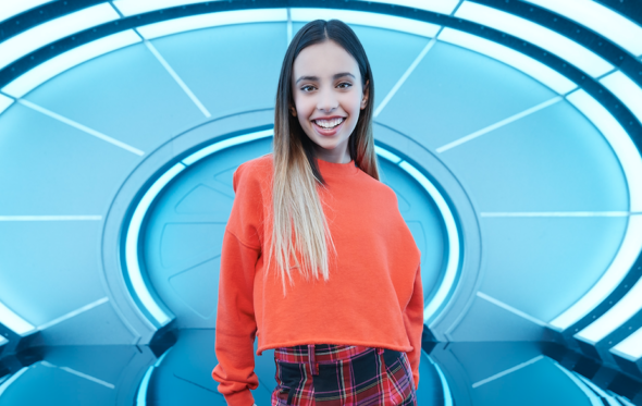 Gabby Duran & the Unsittables TV show on Disney Channel: season 1 viewer votes (cancel or renew for season 2?)