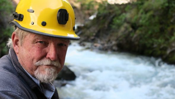 Gold Rush: White Water TV show on Discovery: (canceled or renewed?)