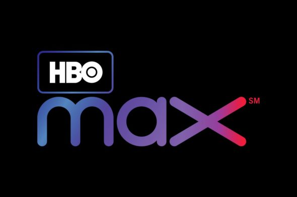 HBO Max TV shows: (canceled or renewed?)