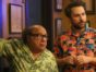 It's Always Sunny in Philadelphia TV show on FXX: canceled or renewed for season 15?