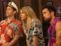 It's Always Sunny in Philadelphia TV show on FXX: season 14 viewer votes (cancel or renew?)