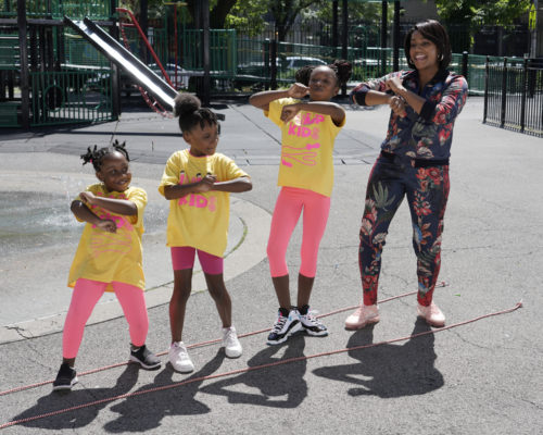 Kids Say the Darndest Things TV show on ABC: canceled or renewed for season 2?