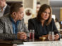 Law & Order: Special Victims Unit TV show on NBC: season 21 viewer votes (cancel or renew?)