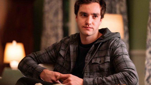 Mrs Fletcher TV show on HBO: season 1 viewer votes (canceled? season 2?)