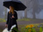 Nancy Drew TV show on The CW: season one viewer votes (cancel or renew?)