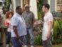 The Neighborhood TV show on CBS: canceled or renewed for season 3?