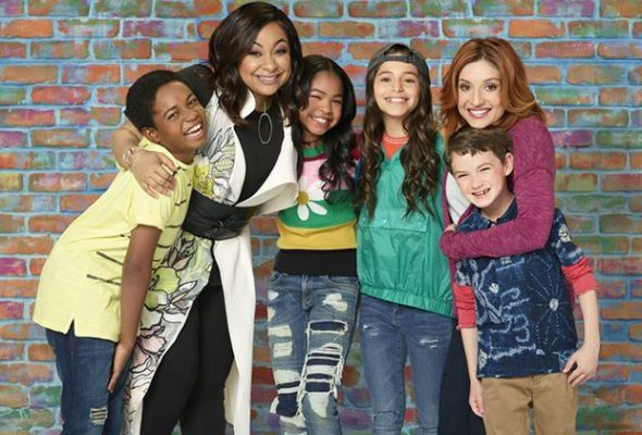 Raven's Home TV show on Disney Channel renewed for season four; (canceled or renewed?)