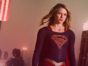 Supergirl TV show on The CW: season 5 viewer votes - cancel or renew?