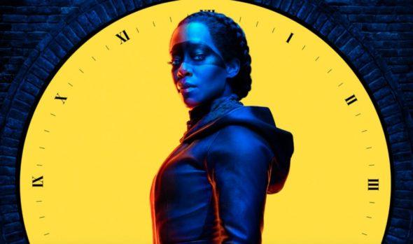 Watchmen TV show on HBO: season 1 ratings (canceled or renewed for season 2?)