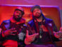 Desus & Mero TV Show on Showtime: canceled or renewed?