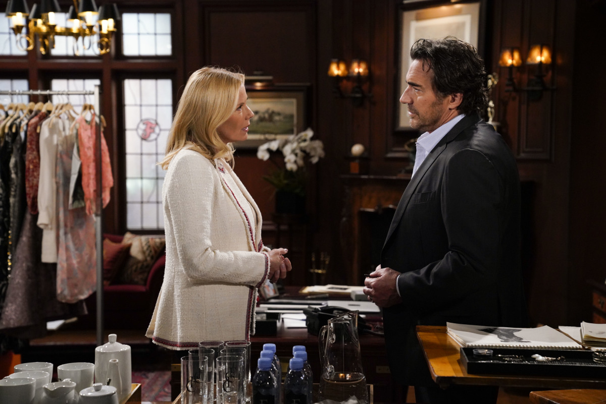 The Bold and the Beautiful: 2019-20 Season Ratings (updated 5/9/20 ...