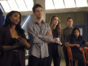 The Flash TV show on The CW: canceled or renewed for season 7?