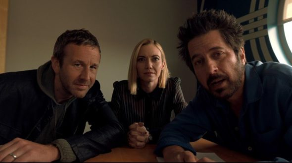 Get Shorty TV show on EPIX: season 3 viewer votes (cancel or renew for season 4?)