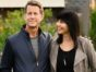Good Witch TV show on Hallmark: season six ratings (canceled or renewed for season 7?)