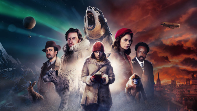 His Dark Materials TV show on HBO: canceled or renewed?