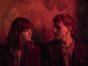 Normal People TV Show on Hulu: canceled or renewed?