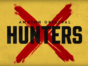 Hunters TV show on Amazon: (canceled or renewed?)