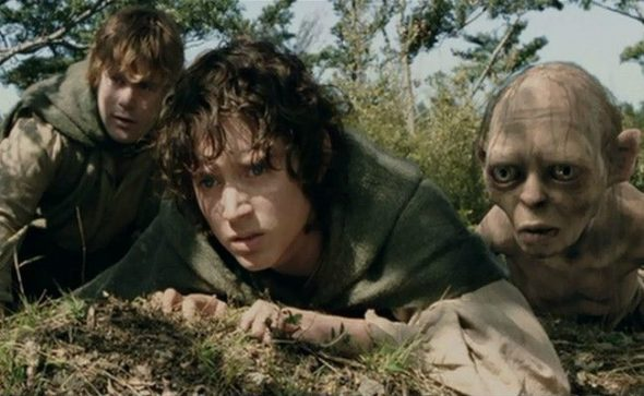 The Lord of the Rings TV Show on Amazon: canceled or renewed?