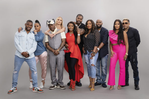 If Loving You Is Wrong New Season 2020.Lovegoals Own Orders Unscripted Relationship Series For