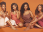 Tyler Perry's Sistas TV show on BET: season 1 ratings (cancel or renew for season 2?)