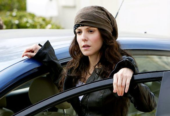 Weeds TV show on Showtime: (canceled or renewed?)