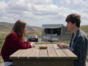 The End of the F***ing World TV show on Netflix: season 2 viewer votes