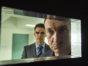 The Feed TV show on Amazon Prime: season 1 viewer votes