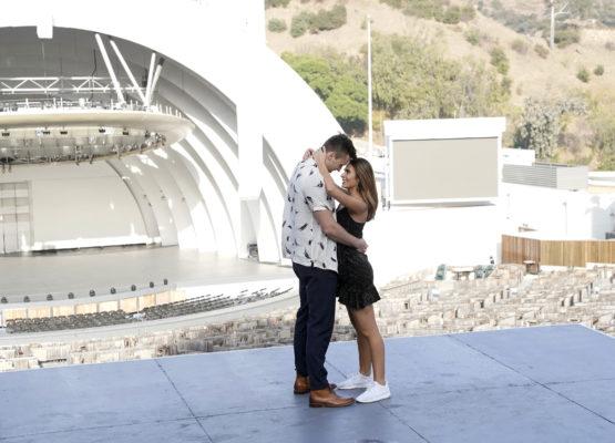 Flirty Dancing TV show on FOX: canceled or renewed for season 2?