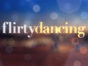 Flirty Dancing TV show on FOX: canceled or renewed?
