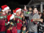 The Great Christmas Light Fight TV show on ABC: season 7 viewer votes