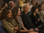The L Word: Generation Q: canceled or renewed for season 2?