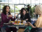 The L Word: Generation Q: season 1 viewer votes