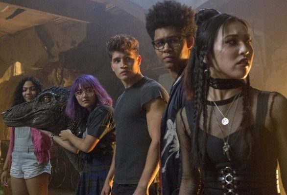 Marvel's Runaways TV show on Hulu: season 3 viewer votes (cancel or renew?)