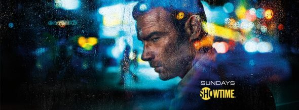 Ray Donovan TV show on Showtime: season 7 ratings (cancel or renew?)