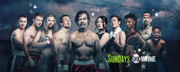Shameless TV show on Showtime: season 10 ratings (cancel or renew for season 11?)