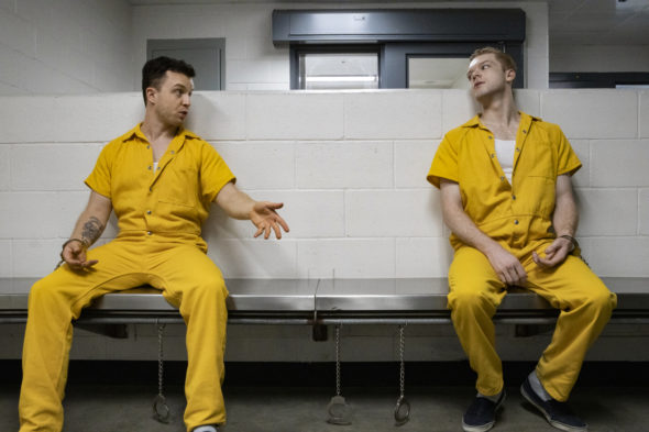 Shameless TV show on Showtime: season 10 viewer votes
