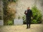 Star Trek: Picard TV show on CBS All Access: season 2 renewal