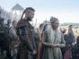 Vikings TV show on History: canceled or renewed for season 7?