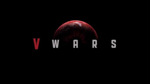 V Wars TV show Netflix: cancelled or renewed for season 2?