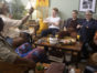 Work in Progress TV show on Showtime: season 1 viewer votes