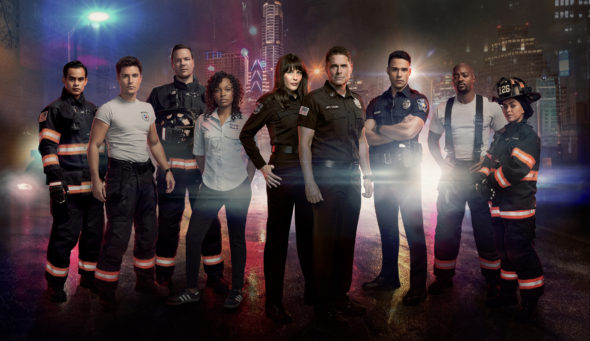 9-1-1: Lone Star TV show on FOX: canceled or renewed?
