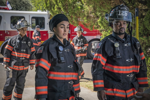 9-1-1: Lone Star TV show on FOX: canceled or renewed for season 2?