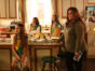 American Housewife TV Show on ABC: canceled or renewed?