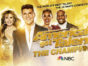 America's Got Talent: The Champions: season 2 ratings