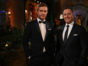 The Bachelor TV show on ABC: cancel or renew for season 25?