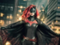 Batwoman TV show on The CW: season 2 renewal