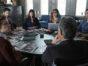 Criminal Minds TV show on CBS: canceled? renewed for season 16?