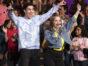 "Disney Fam Jam TV Show on Disney Channel"" canceled or renewed?"